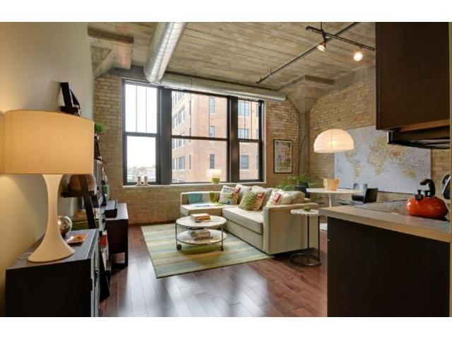 Rental Homes for Rent, ListingId:30202830, location: 618 Washington Avenue N Minneapolis 55401