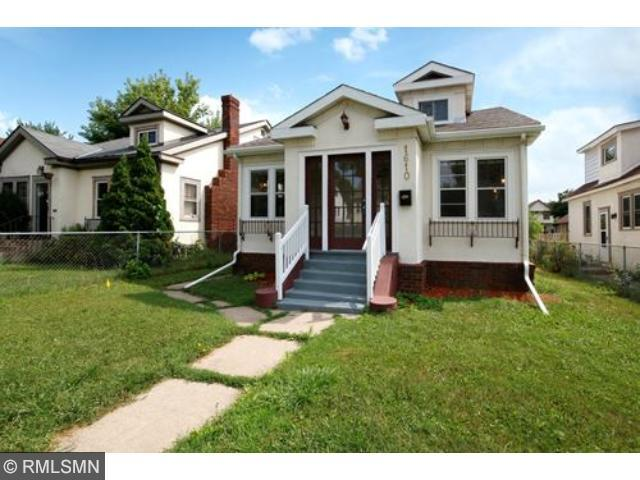 Rental Homes for Rent, ListingId:30202594, location: 1610 Upton Avenue N Minneapolis 55411