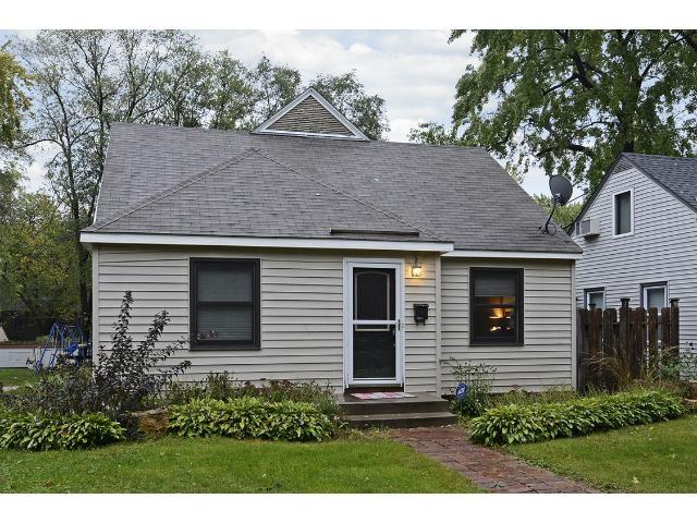 Real Estate for Sale, ListingId: 30202797, St Louis Park,MN55426