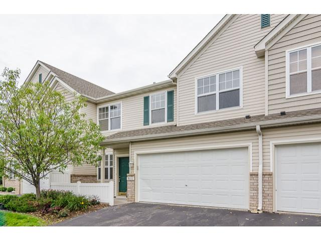 Rental Homes for Rent, ListingId:30202647, location: 9111 Holly Lane N Maple Grove 55311