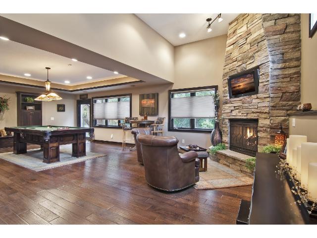 Real Estate for Sale, ListingId: 30213234, Eagan,MN55122