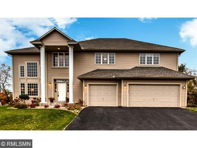 Rental Homes for Rent, ListingId:30217833, location: 9727 Geisler Road Eden Prairie 55347