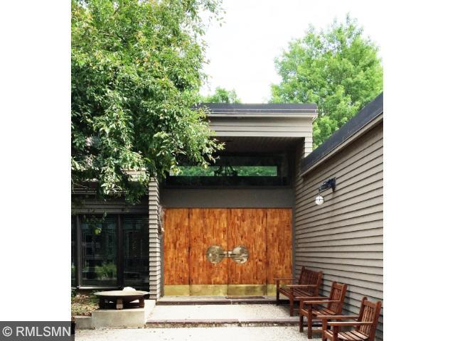 Real Estate for Sale, ListingId: 30217782, Grant,MN55110