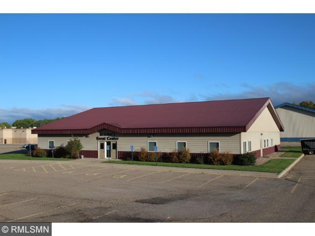 Real Estate for Sale, ListingId: 30217677, Annandale,MN55302