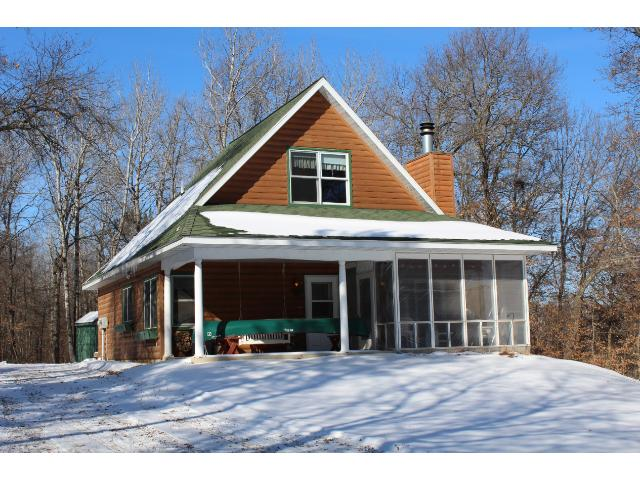 14848 273rd Ave, Staples, MN 56479