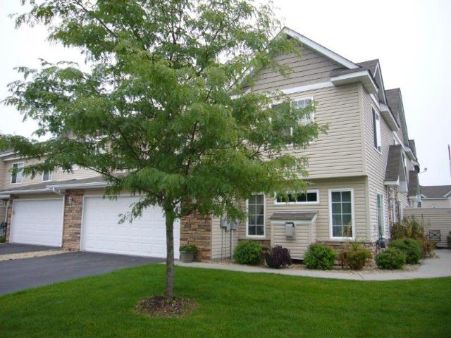 Rental Homes for Rent, ListingId:30229606, location: 10082 179th Lane NW Elk River 55330