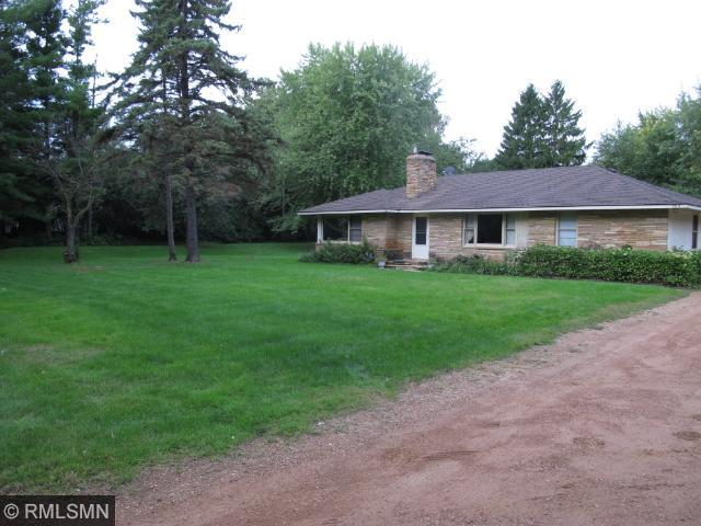 Rental Homes for Rent, ListingId:30234036, location: 565 Ferndale Road N Orono 55391