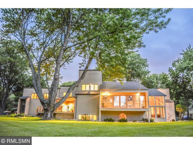 Real Estate for Sale, ListingId: 31862568, St Cloud,MN56301
