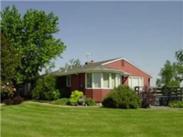 Rental Homes for Rent, ListingId:30234035, location: 8110 NE River Road NE Otsego 55330