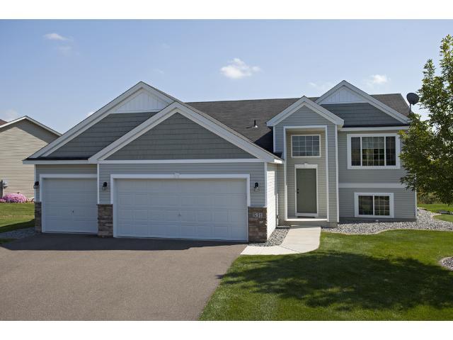Real Estate for Sale, ListingId: 30244076, Annandale,MN55302