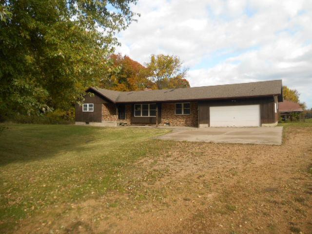Real Estate for Sale, ListingId: 30244033, Belle Plaine,MN56011