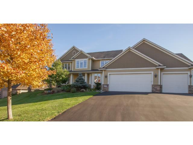 Real Estate for Sale, ListingId: 30243944, Rosemount,MN55068