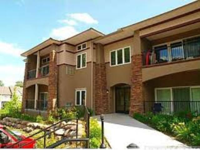 Rental Homes for Rent, ListingId:30244199, location: 10806 S Shore Dr Plymouth 55441