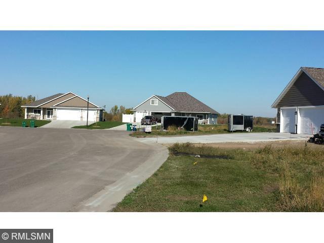 Real Estate for Sale, ListingId: 30243959, Hutchinson,MN55350