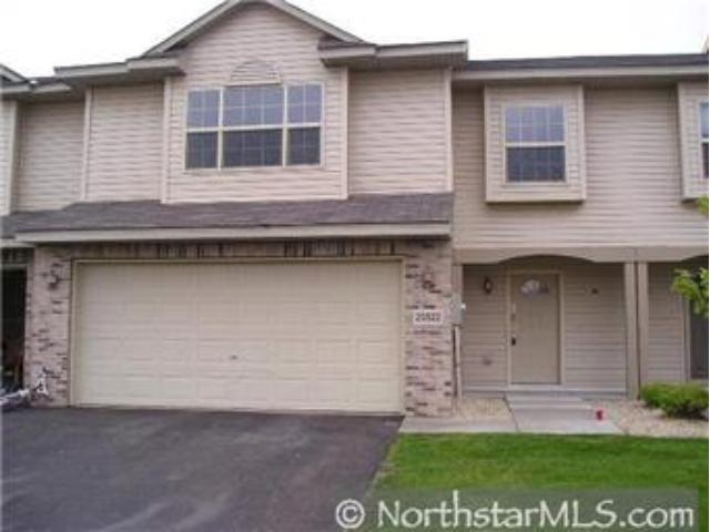 Rental Homes for Rent, ListingId:30244021, location: 20522 Twilight Trail Rogers 55374
