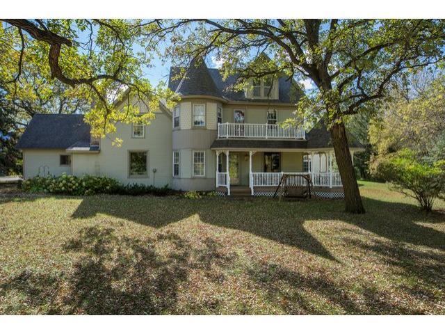 Real Estate for Sale, ListingId: 30244108, Becker,MN55308