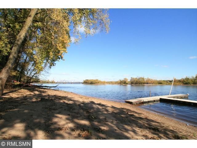 Real Estate for Sale, ListingId: 30249373, West Lakeland,MN55082
