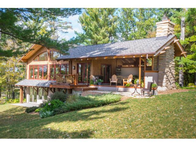 Real Estate for Sale, ListingId: 30250205, Baldwin,WI54002