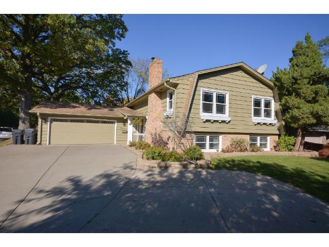 Real Estate for Sale, ListingId: 30249398, Richfield,MN55423
