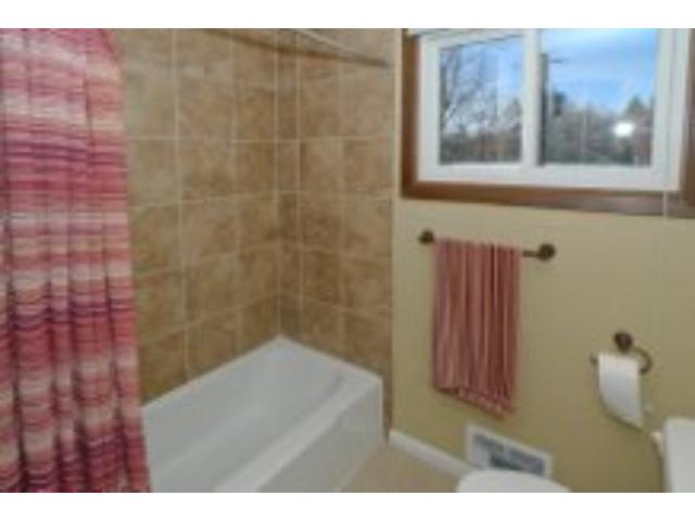 Rental Homes for Rent, ListingId:30250061, location: 5806 Olene Avenue N Oak Park Heights 55082