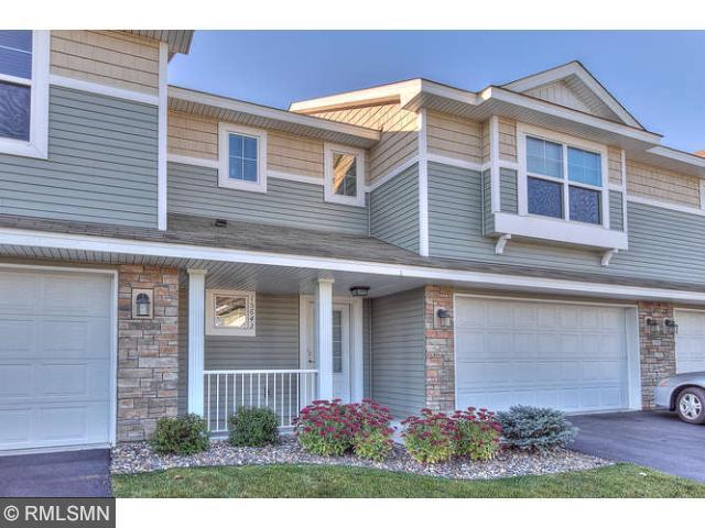 Rental Homes for Rent, ListingId:30260854, location: 15642 60th Avenue N Plymouth 55446