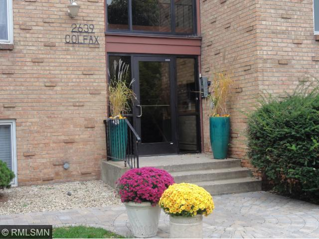 Rental Homes for Rent, ListingId:30275036, location: 2639 S Colfax Avenue S Minneapolis 55408