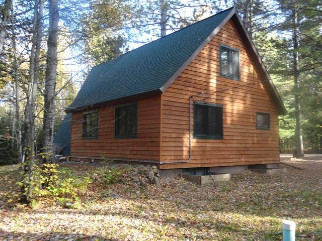 Real Estate for Sale, ListingId: 30275052, Britt,MN55710