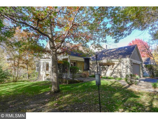 Real Estate for Sale, ListingId: 30275281, Mahtomedi,MN55115
