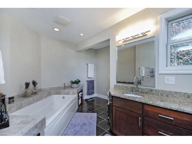 Rental Homes for Rent, ListingId:30275058, location: 2021 Thure Avenue St Paul 55116