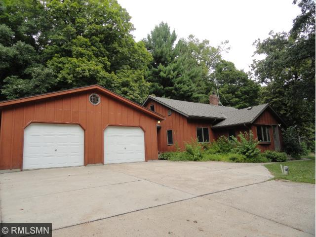 Rental Homes for Rent, ListingId:30275170, location: 19760 County Road 40 Belle Plaine 56011