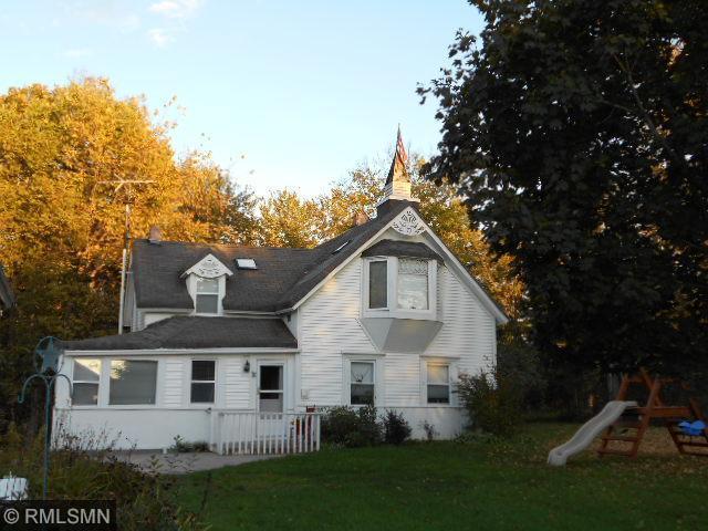 Real Estate for Sale, ListingId: 30284157, Cushing,WI54006