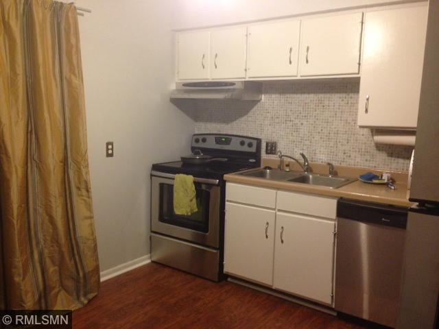 Rental Homes for Rent, ListingId:30284618, location: 2012 Louisiana Avenue S St Louis Park 55426