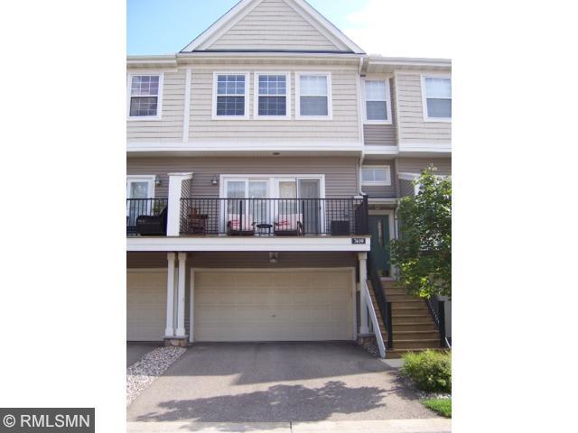 Rental Homes for Rent, ListingId:30284619, location: 7619 Southridge Lane Savage 55378