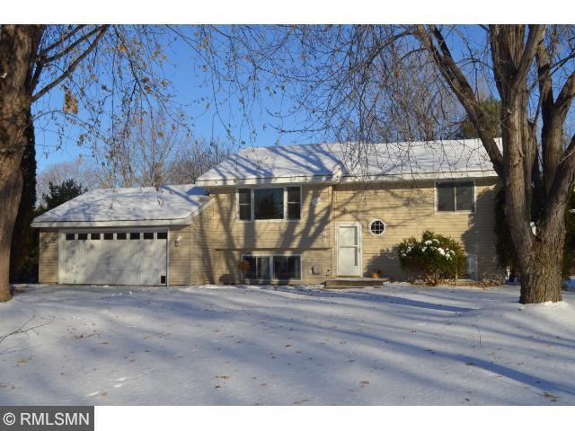 Real Estate for Sale, ListingId: 30291358, Vadnais Heights,MN55127