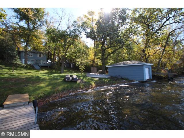 Real Estate for Sale, ListingId: 30291293, Annandale,MN55302
