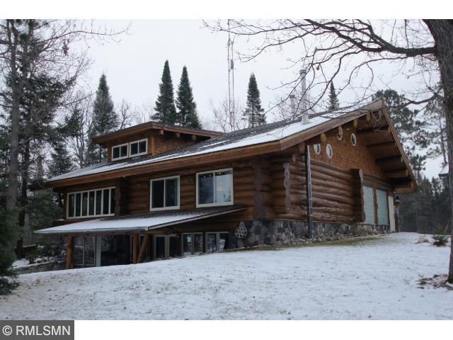 Real Estate for Sale, ListingId: 30291433, Deer River,MN56636