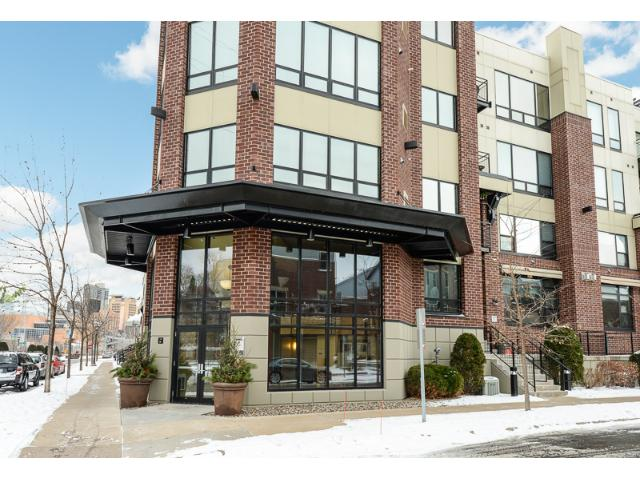 Rental Homes for Rent, ListingId:30291623, location: 312 Spring Street St Paul 55102