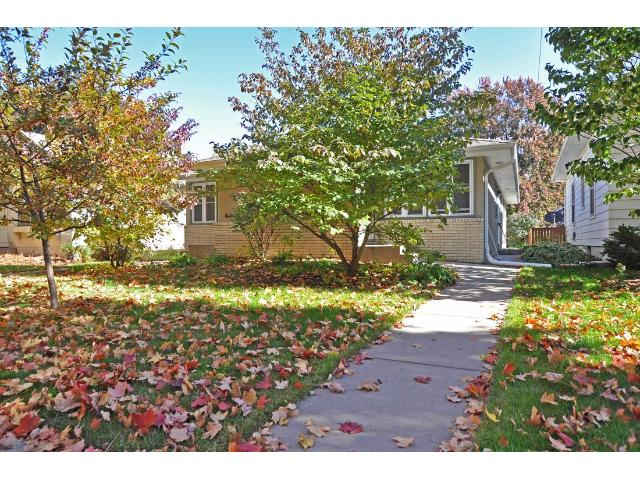 Real Estate for Sale, ListingId: 30291215, Minneapolis,MN55406