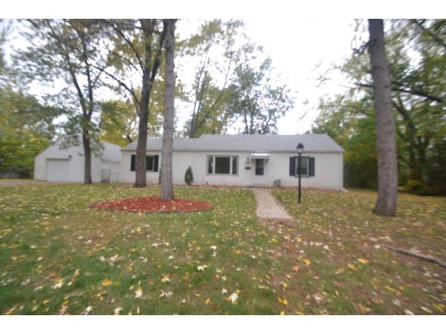 Rental Homes for Rent, ListingId:30298319, location: 10100 Stevens Avenue S Bloomington 55420