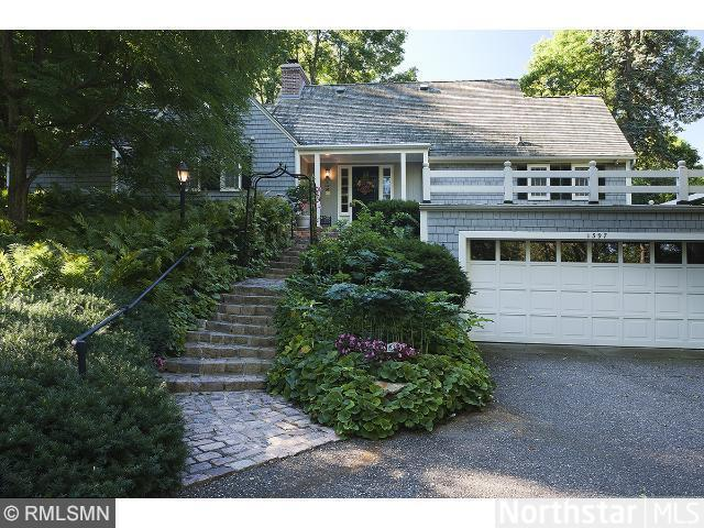 Rental Homes for Rent, ListingId:30298348, location: 1397 Orono Lane Orono 55391