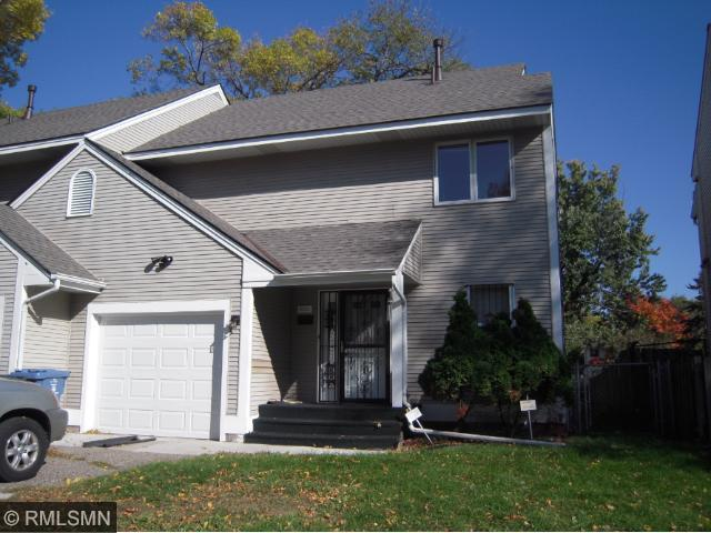 Rental Homes for Rent, ListingId:30298192, location: 2211 11th Avenue S Minneapolis 55404