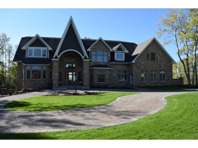 Real Estate for Sale, ListingId: 30305398, West Lakeland,MN55082