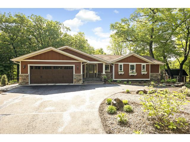 Real Estate for Sale, ListingId: 30305703, Deephaven,MN55391