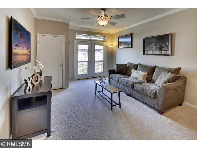 Rental Homes for Rent, ListingId:30305528, location: 13570 Technology Drive Eden Prairie 55344