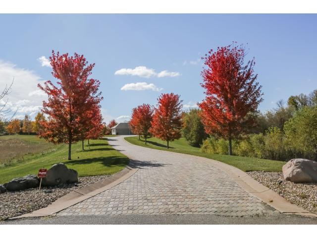 Real Estate for Sale, ListingId: 30305716, Scandia,MN55073