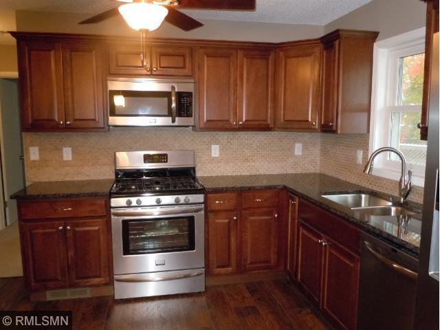 Real Estate for Sale, ListingId: 30315244, Crystal,MN55428