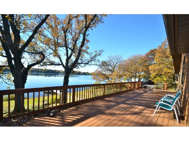 Real Estate for Sale, ListingId: 30320588, Monticello,MN55362