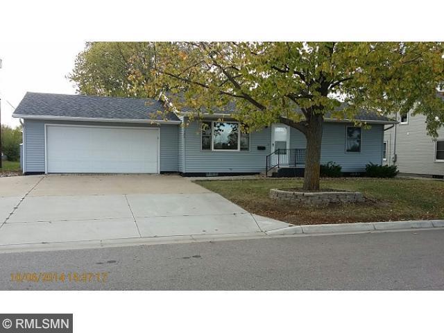 Real Estate for Sale, ListingId: 30335777, Belle Plaine,MN56011