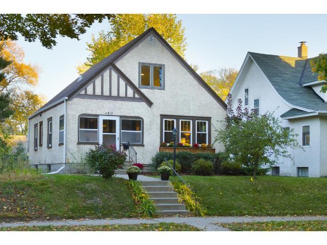 Real Estate for Sale, ListingId: 30331003, Minneapolis,MN55406