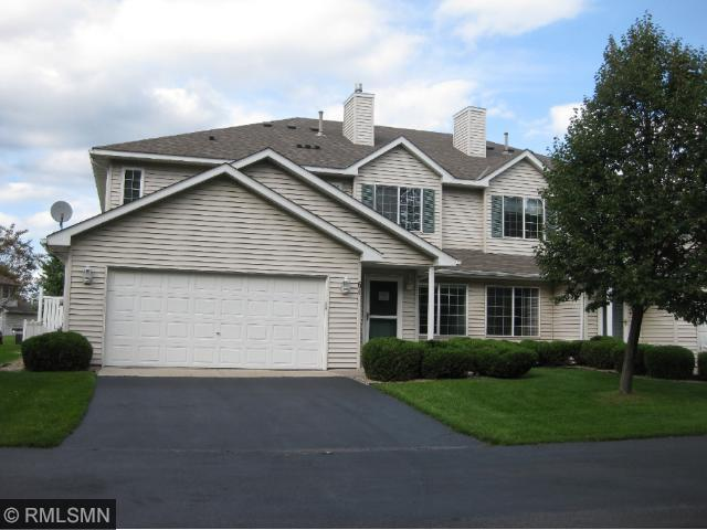 Rental Homes for Rent, ListingId:30330899, location: 61 Landau Alcove Woodbury 55125